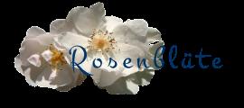 titel-rosenbluete