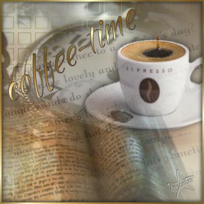 dreamw-coffeetime-offen