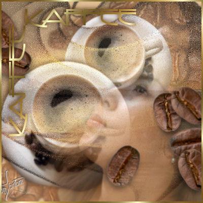dreamw-kaffee-offen