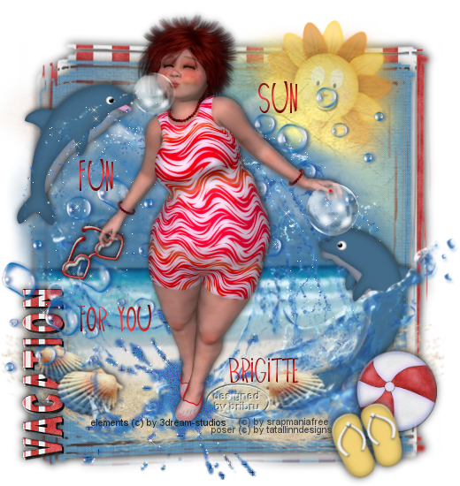 gift-summerdream