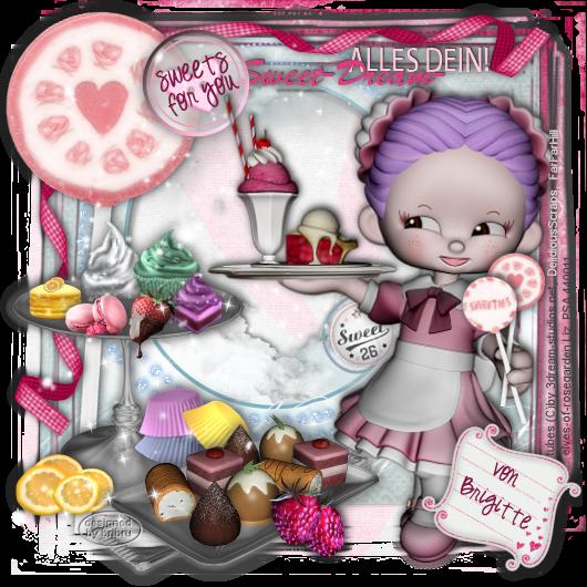 gift-sweetdream