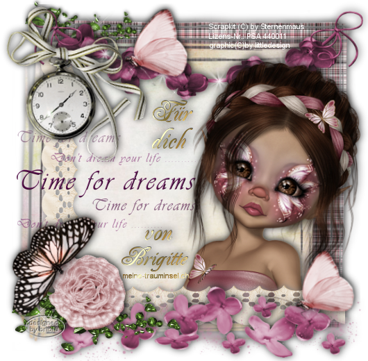 gift-timefordreams-png