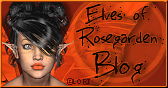 ban-elves-of-rosegarden-blogspot-com