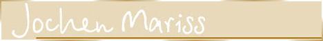 banner-jochen_mariss
