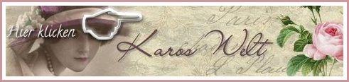 banner-karoswelten-dipago-de