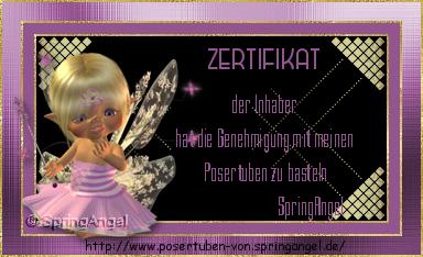 zerti_springangel_basteln