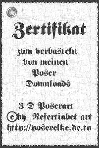 zertifikat_poserelke